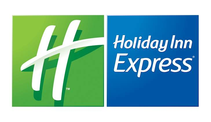 The Holiday Inn Express & Suites of Silver Springs